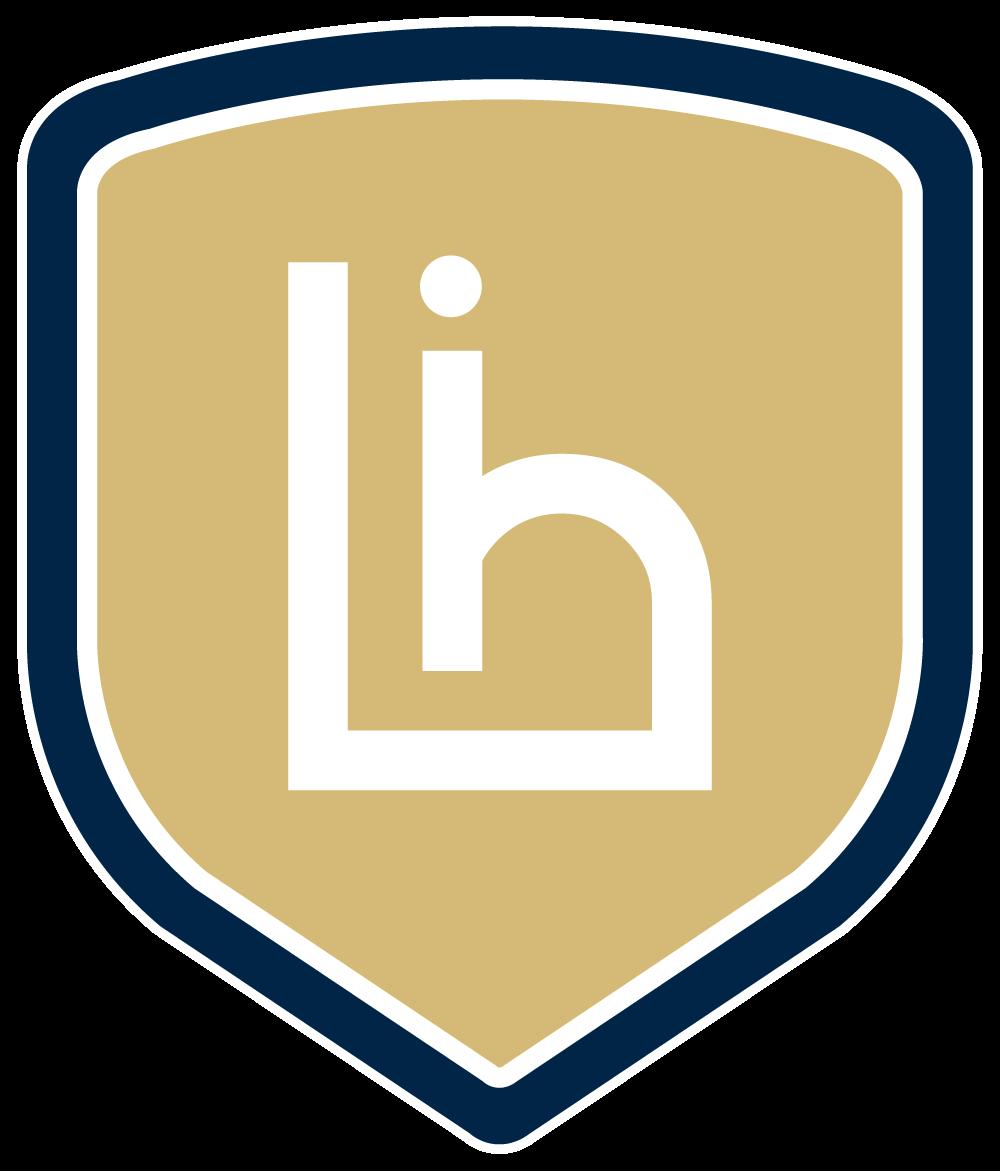 Limoges Handball Business