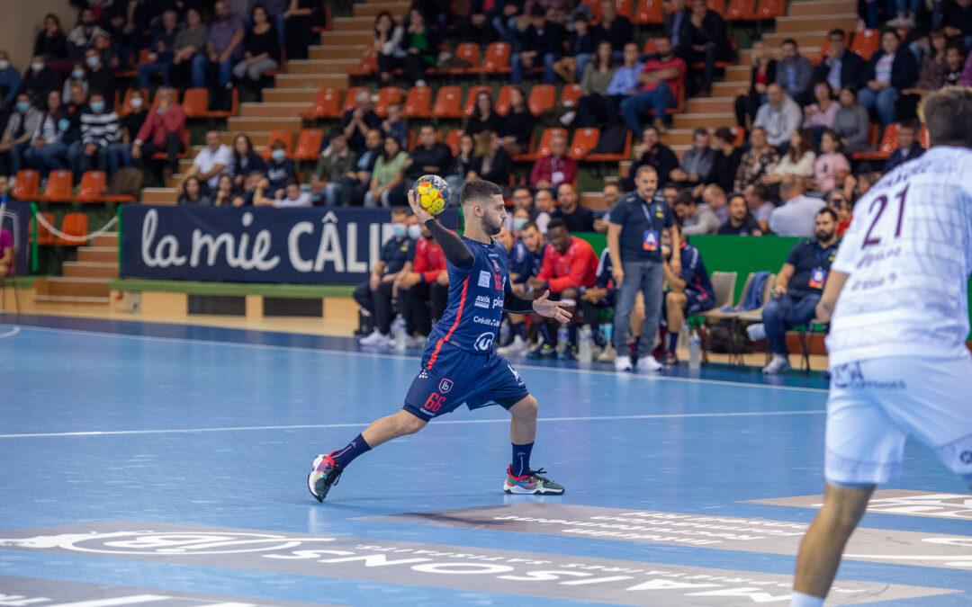 J06 : Limoges – Saint-Raphaël, 5 choses à savoir !